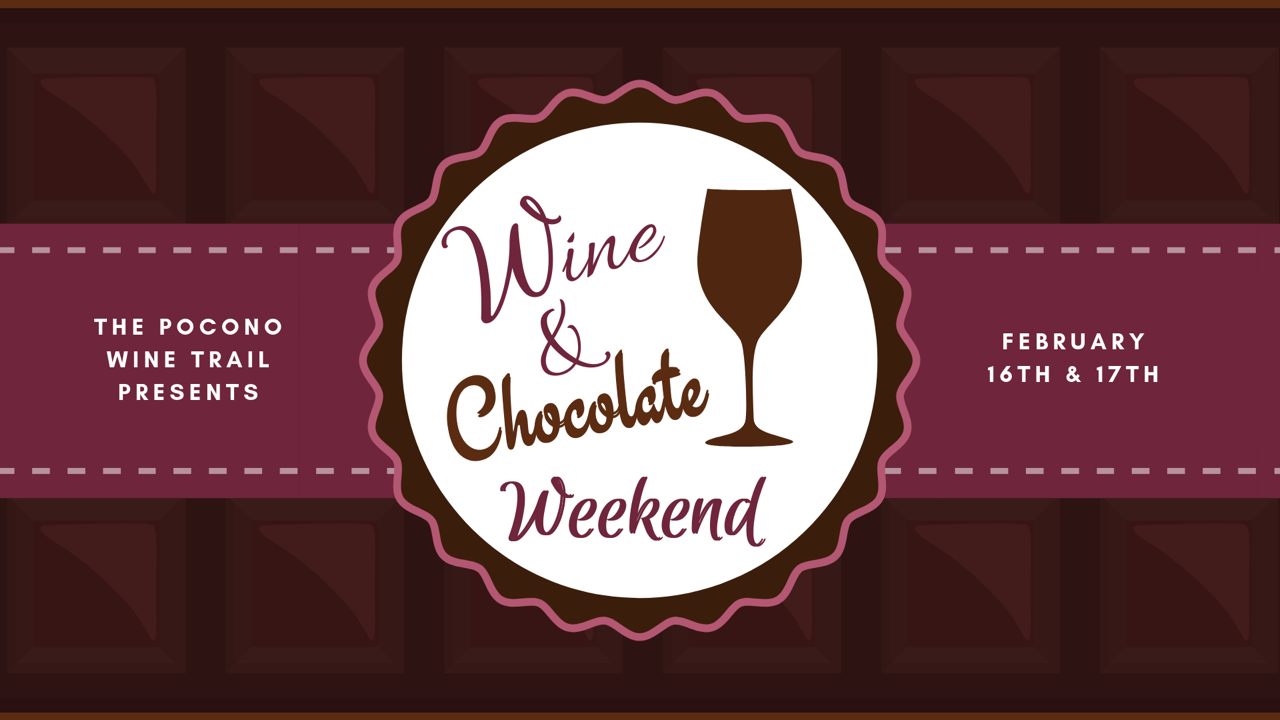 wine and chocolate weekend.PNG