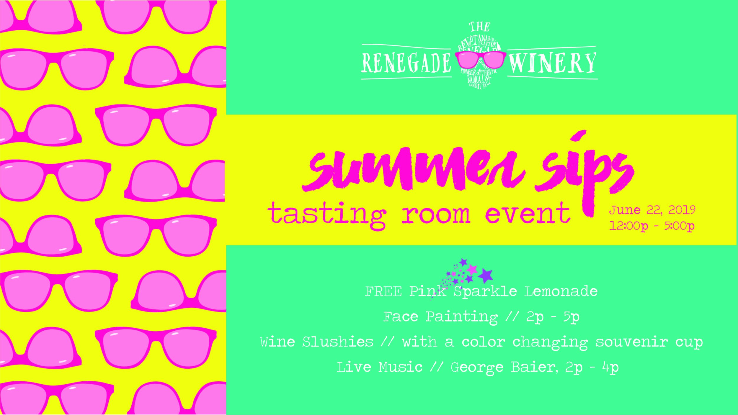 summer wine party 2019.jpg