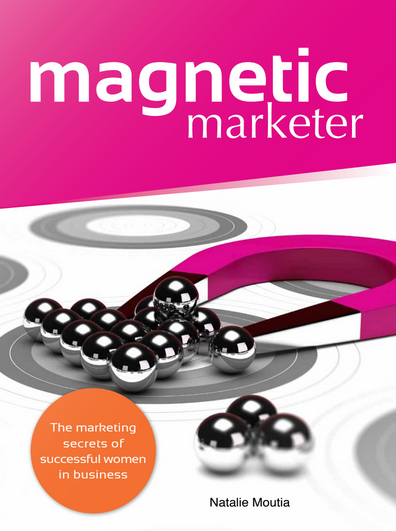 Magnetic Marketer