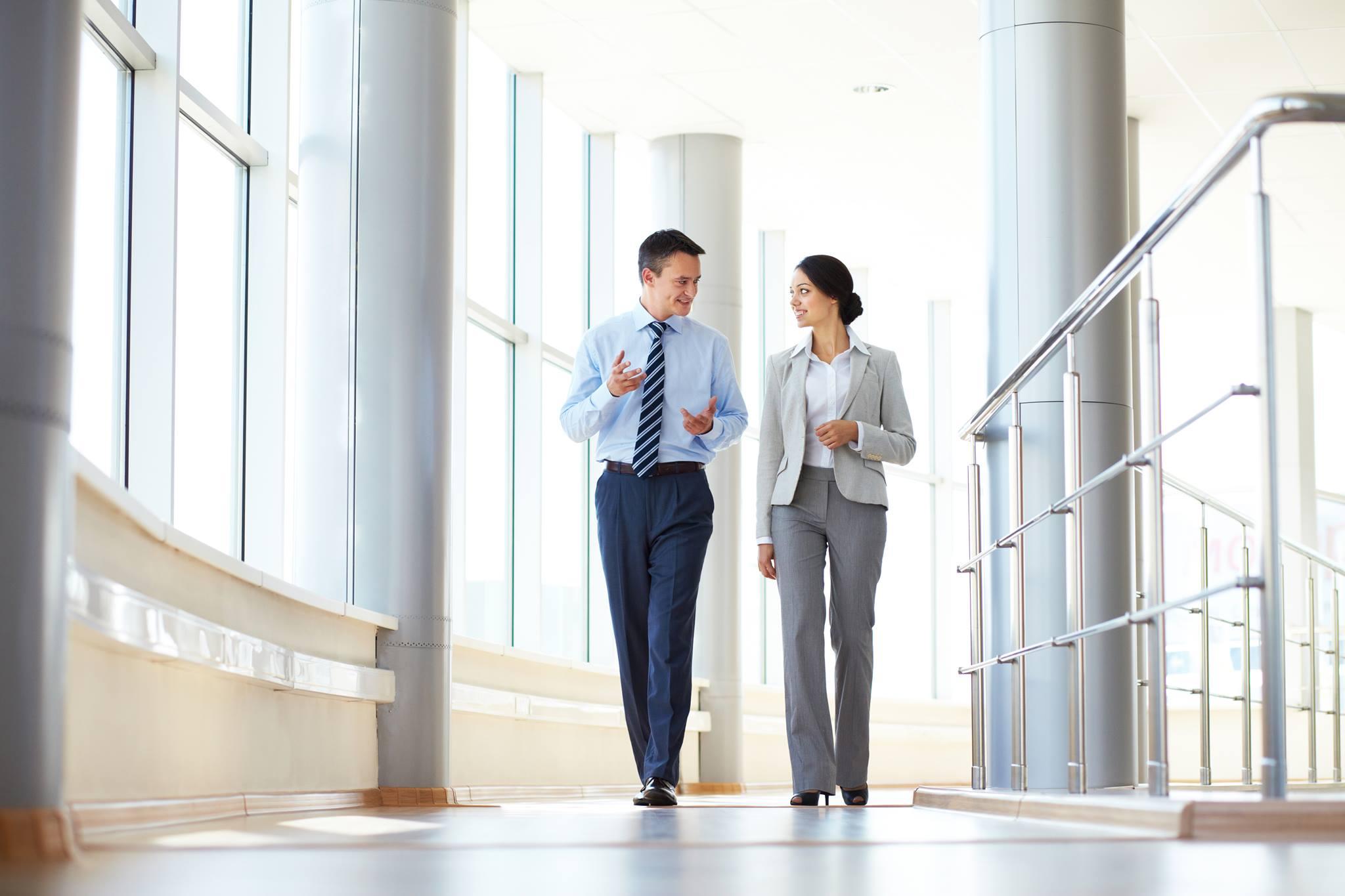 Optimizing Leadership Performance    Performance & Wellness -  Mindfully   Integrated