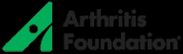 AF_Logo-color.png
