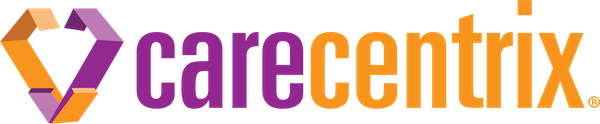 CareCentrix-horizontal-2color_NoTag (5).png