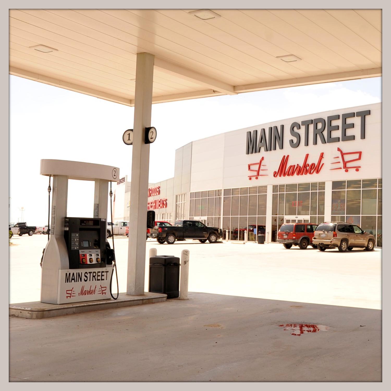 main street3.jpg
