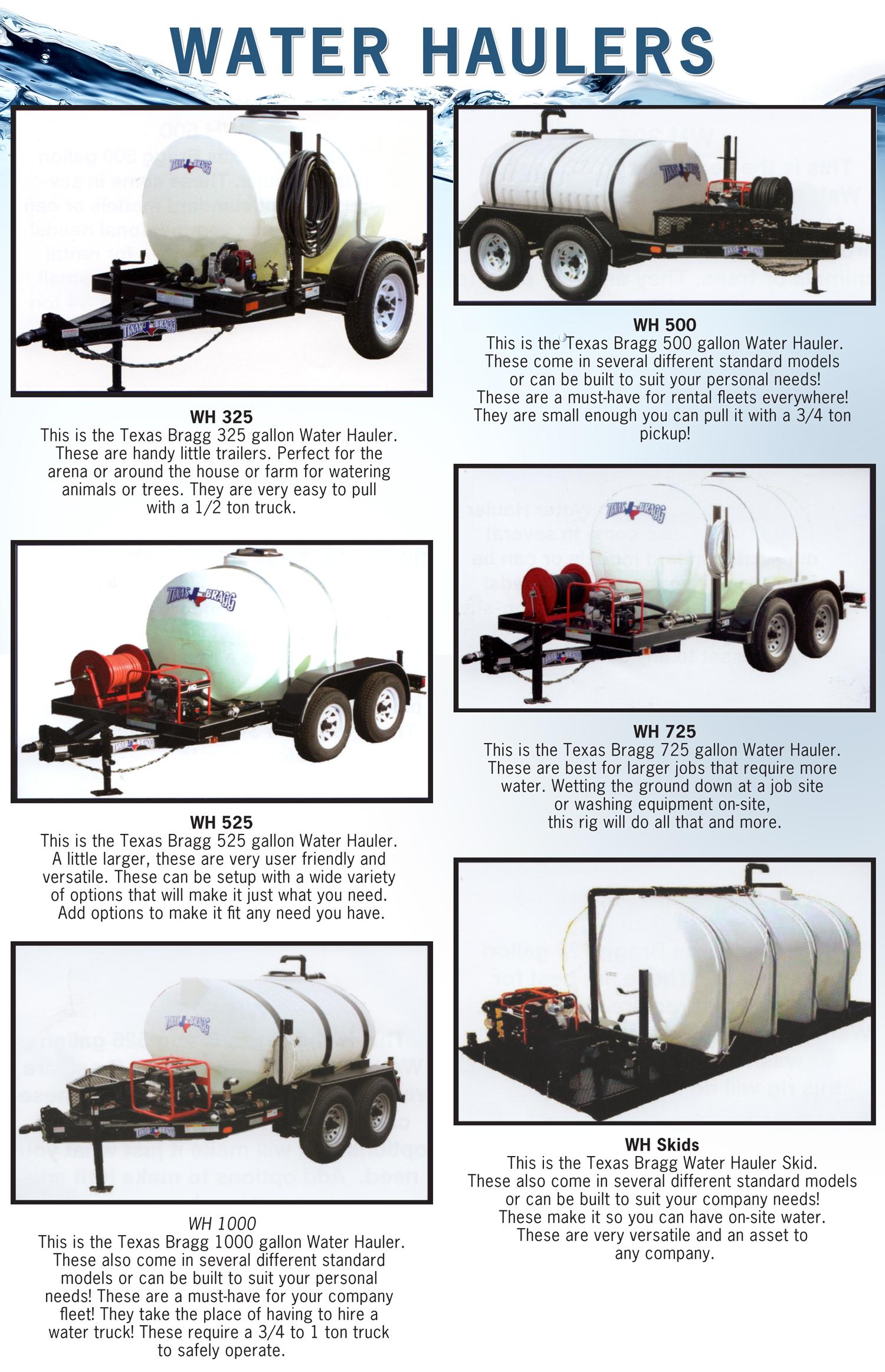water haulers.jpg