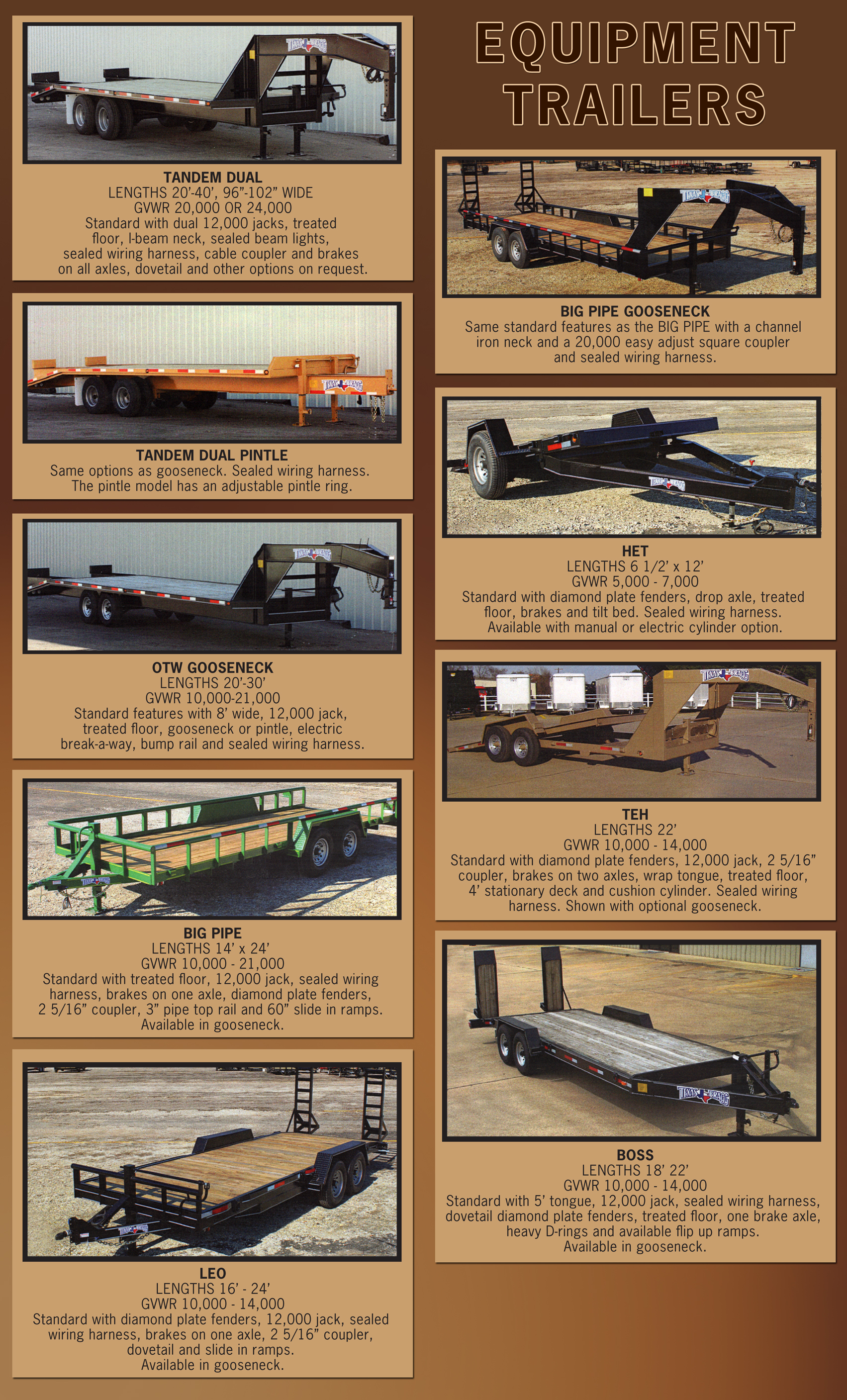 equipment trailers2.jpg