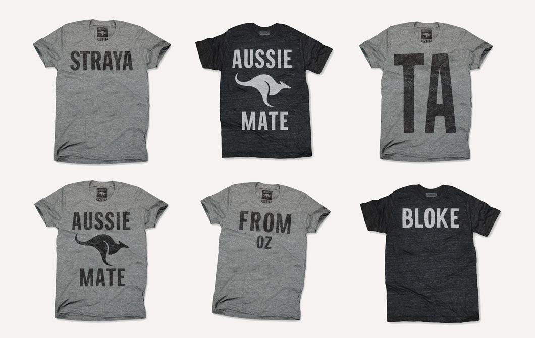 Aussieoi-tshirts.jpg