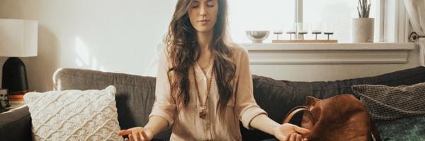 30 day meditation challenge (1).png