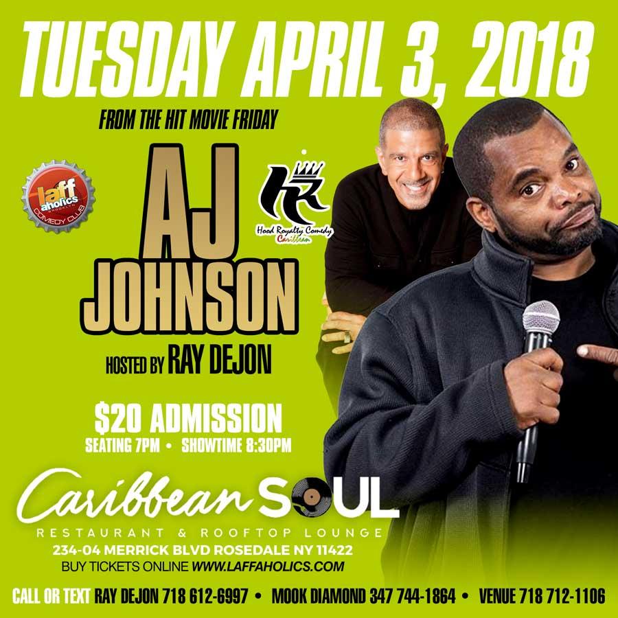 caribbean-aj-johnson.jpg