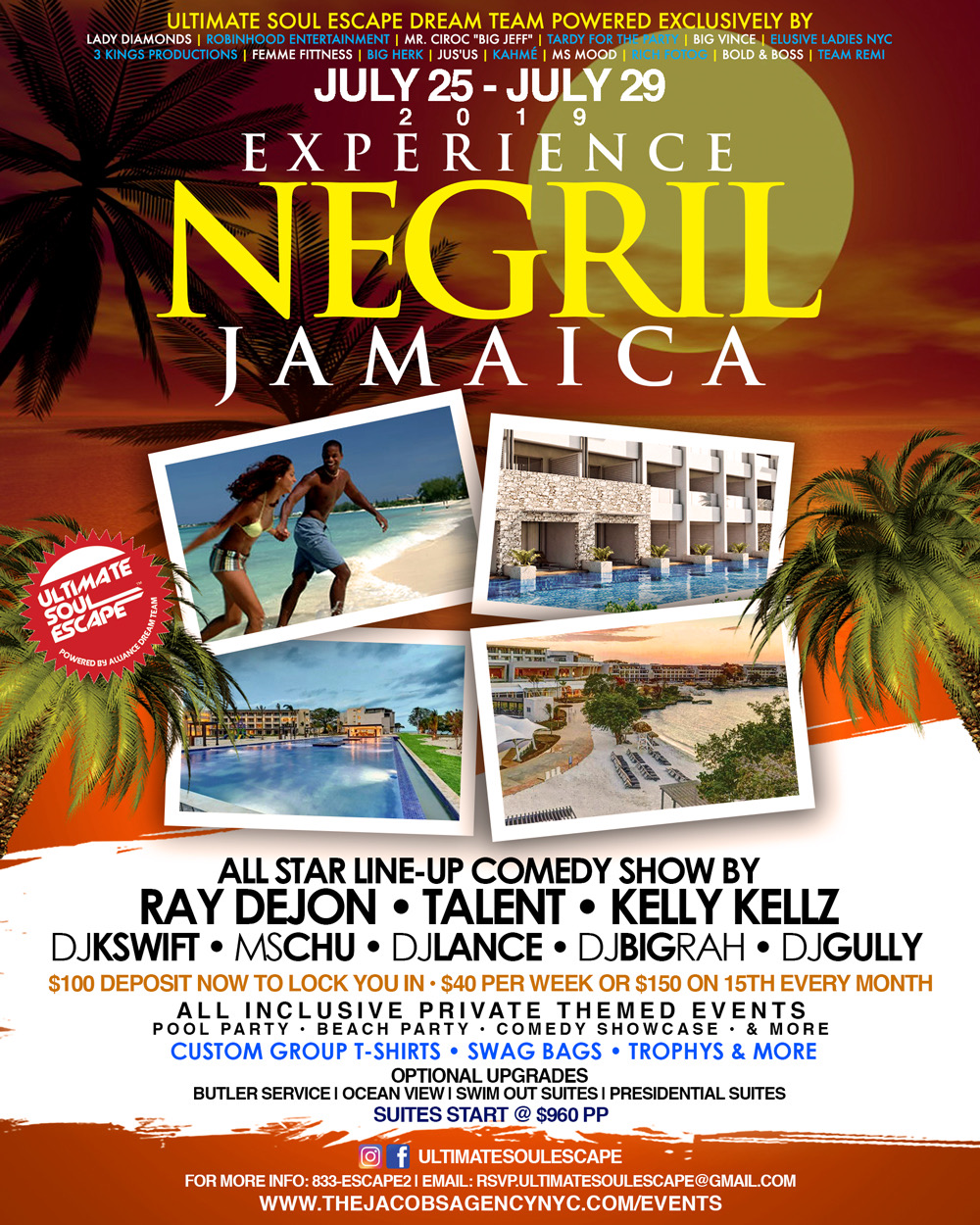 experience negril 2.jpg