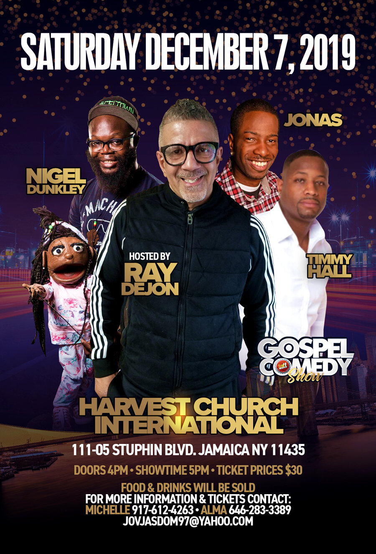 harvest-church-international-a.jpg