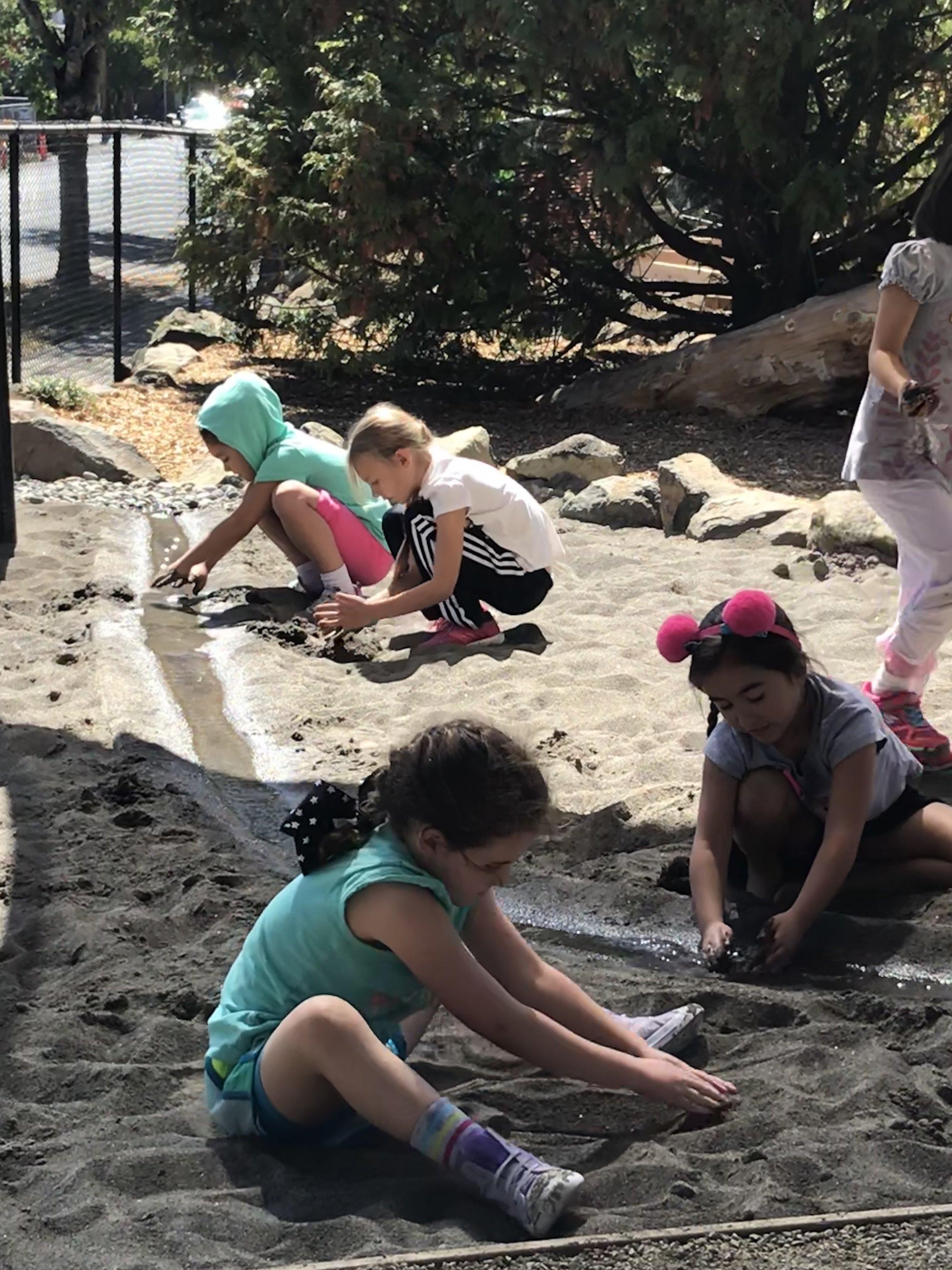 Sand Box week 1.jpeg