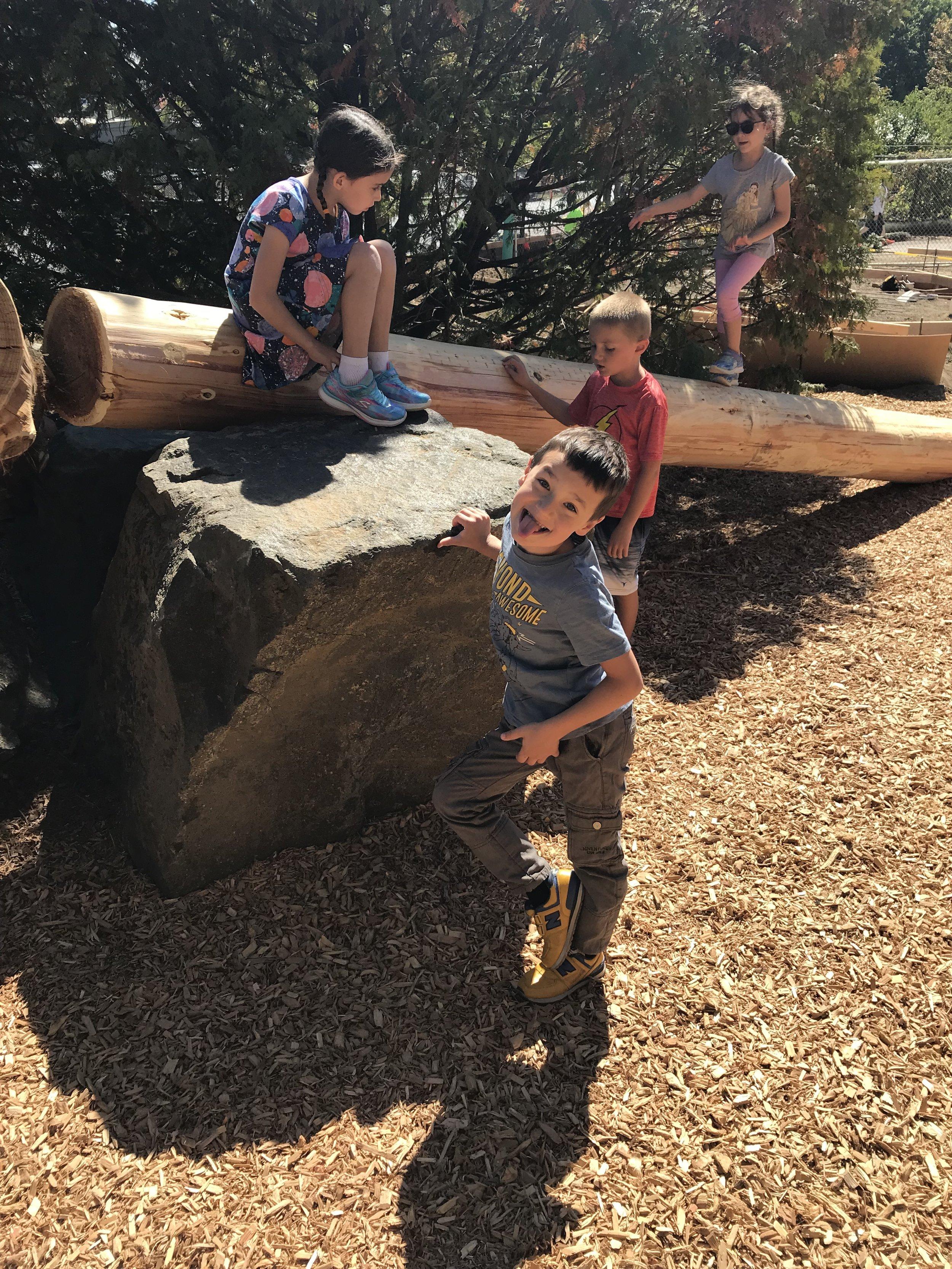 Cedar Classroom week 1 (3).jpeg