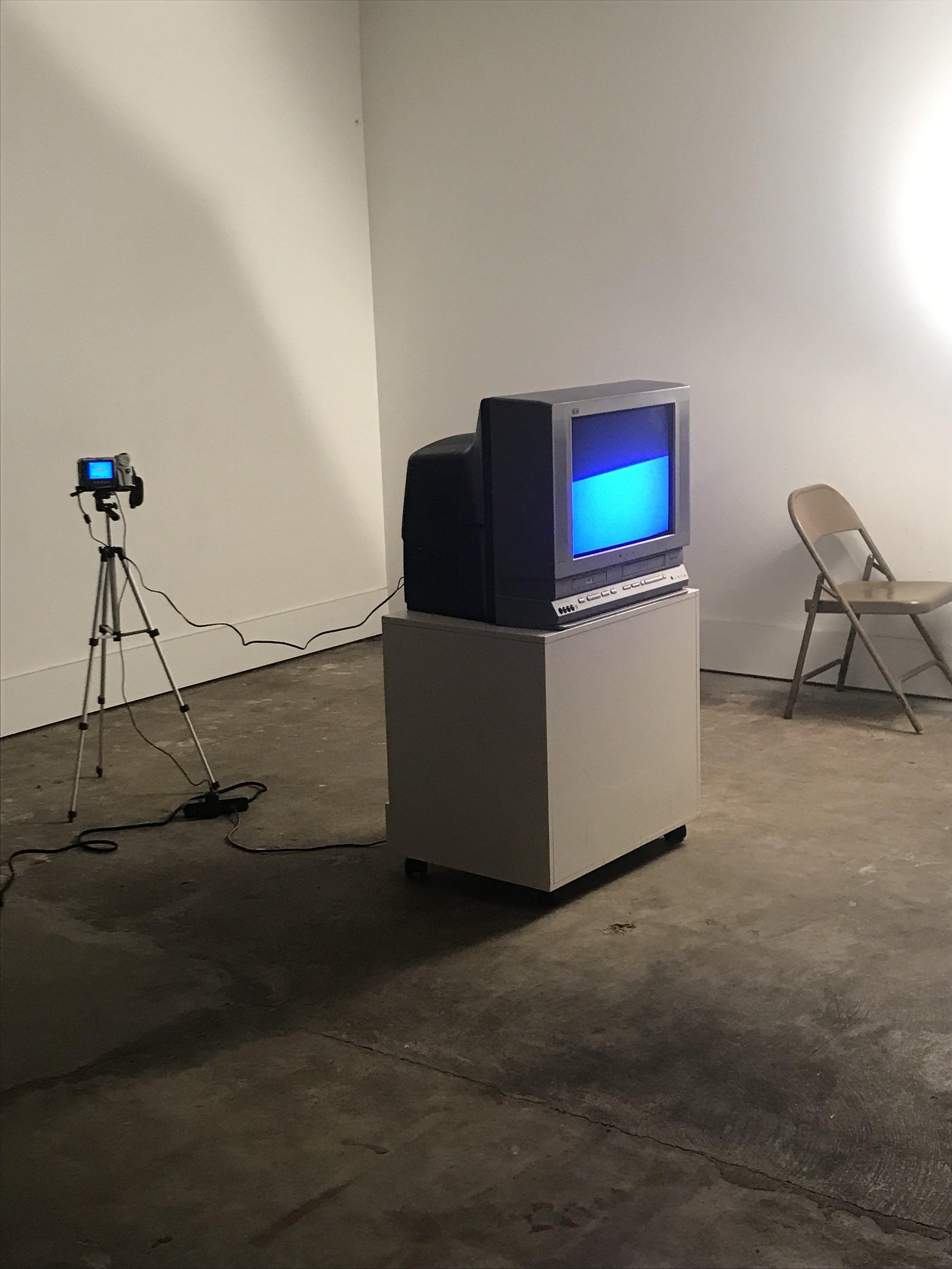onelove studio