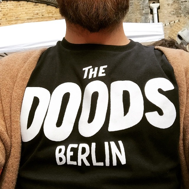simple #doods #thedudesfactory