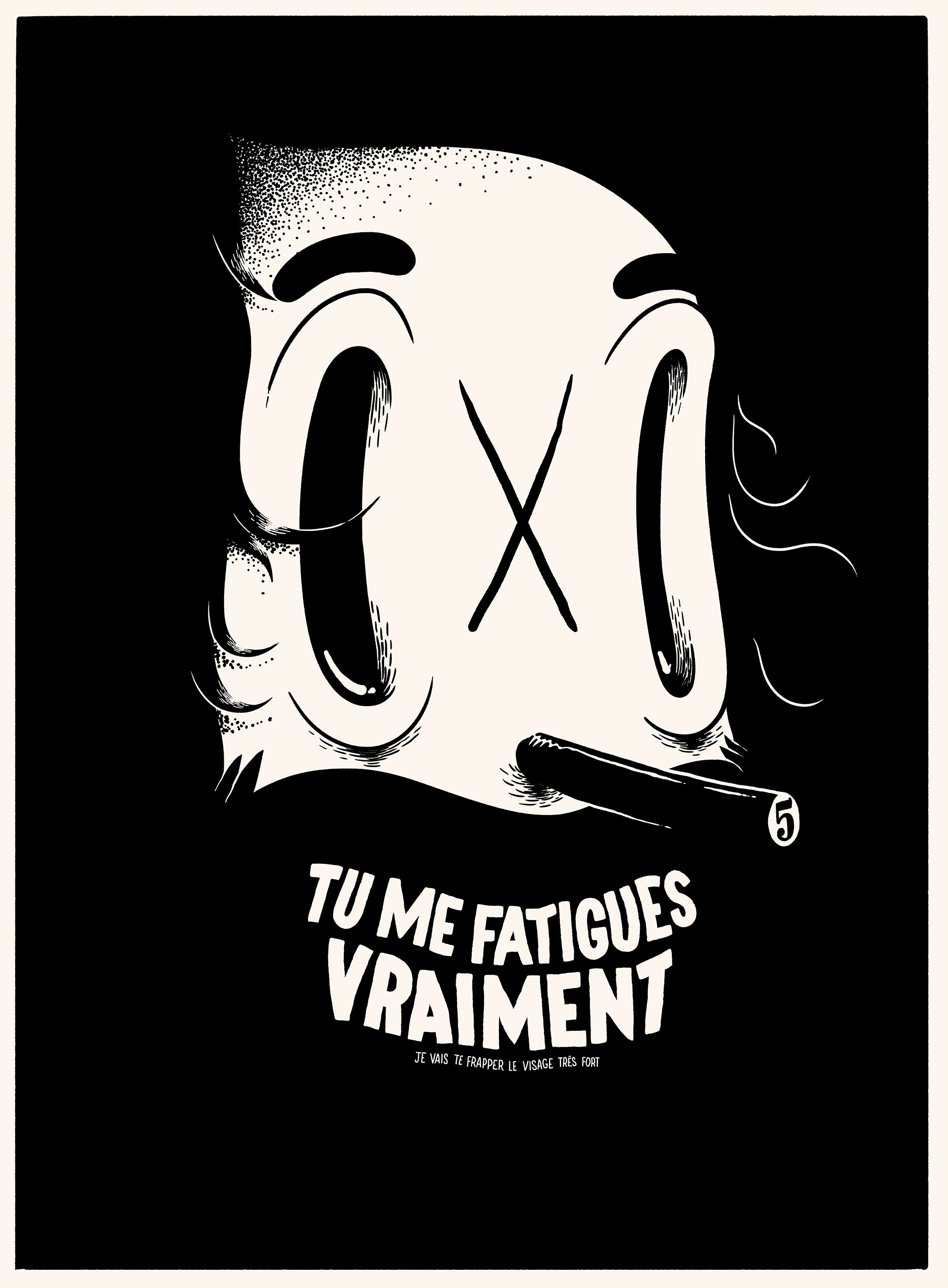 tumefatigue.jpg