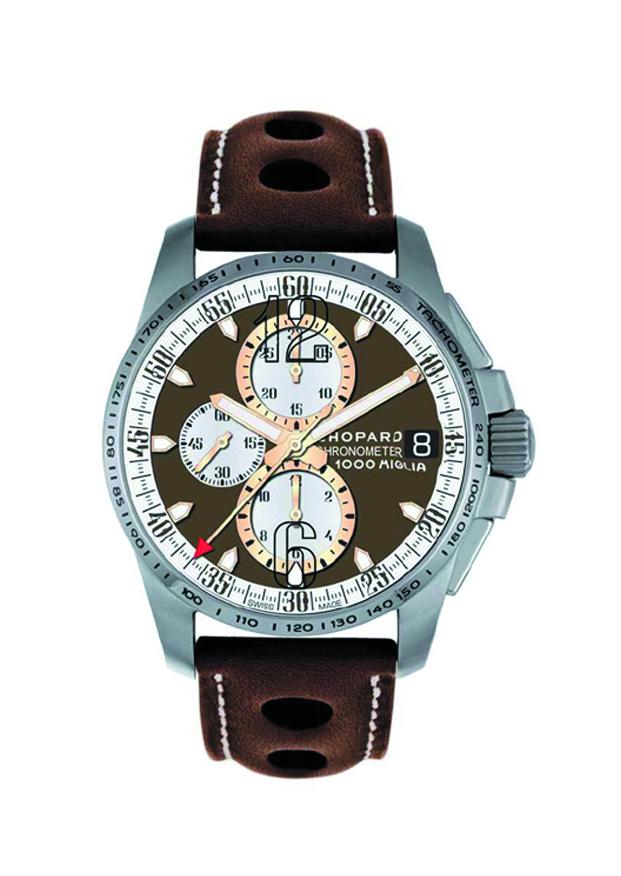 OSJ chopard watch.jpg