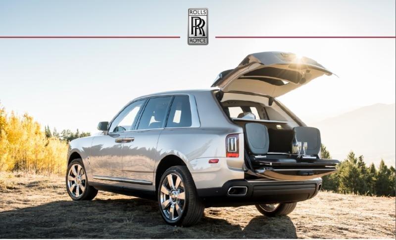 Rolls Royce Image.jpg