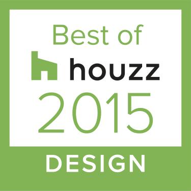 BOH_US_Design_Frame_2015.jpg