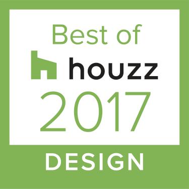 BOH_US_Design_Frame_2017.jpg