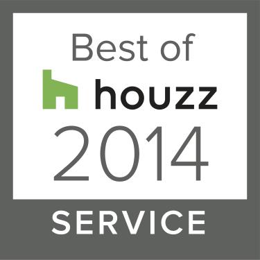 BOH_US_Service_Frame_2014.jpg