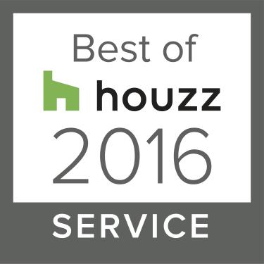 BOH_US_Service_Frame_2016.jpg