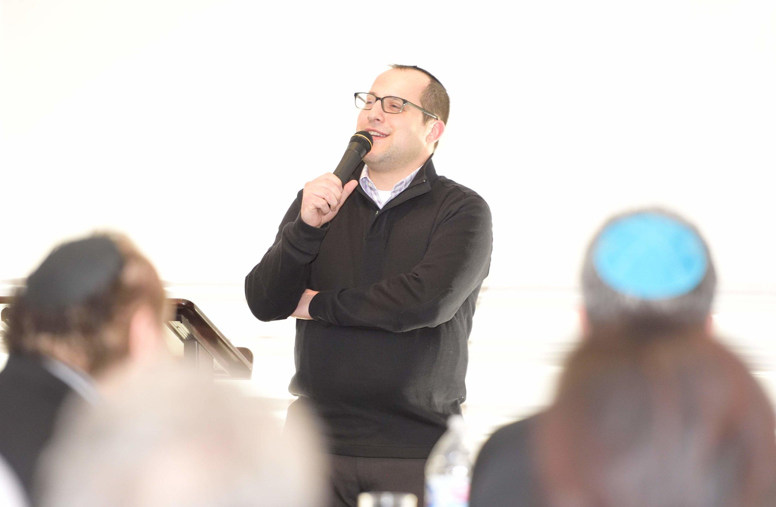 Forest Hill Jewish Center- Photo 1 (1).JPG