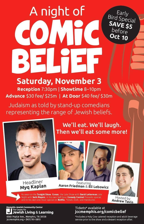 Memphis-Comic Belief Flyer.jpeg