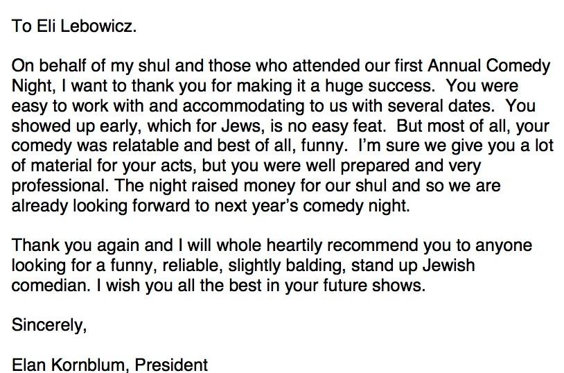 Marine Park Jewish Center Comedy Recommendation-JPEG.jpg
