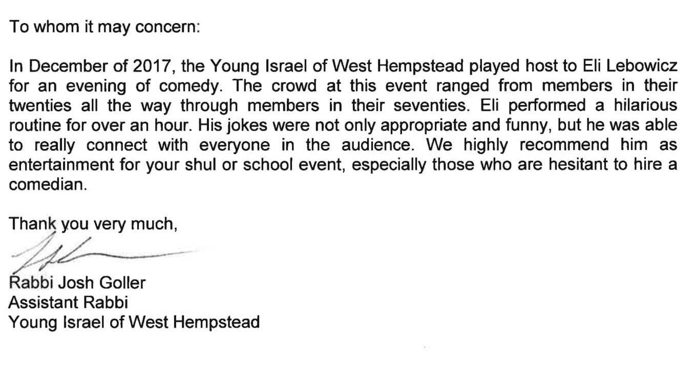 YI of West Hempstead Recommendation-1.jpg