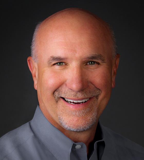 JIM BURNS  President of HomeWord, and executive director of the HomeWord Center at Azusa Pacific University |  homeword.com