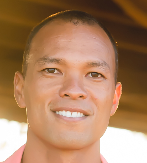 BRYAN CLAY  2008 Olympic gold medal decathlete, entrepreneur,and Azusa Pacific University brand ambassador |  bryanclay.com