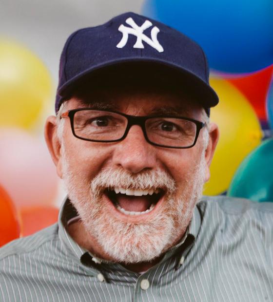 BOB GOFF  Founder of Restore International, attorney and adjunct professor at Pepperdine Law School  bobgoff.com