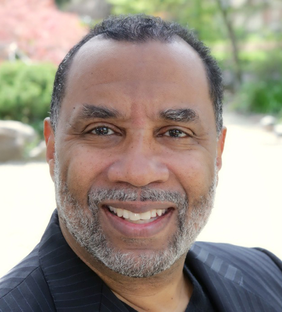 """PAUL SHEPPARD  Founding pastor of Destiny Christian Fellowship in Fremont, CA, host of radio and online broadcast """"Destined for Victory""""  destinybayarea.org"""