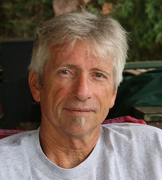 RICK BUNDSCHUCH  Teaching pastor at Kaua'i Christian Fellowship, author of  Soul Surfer, Deep Like Me  and  Moving Messages  | kauaichristian.com