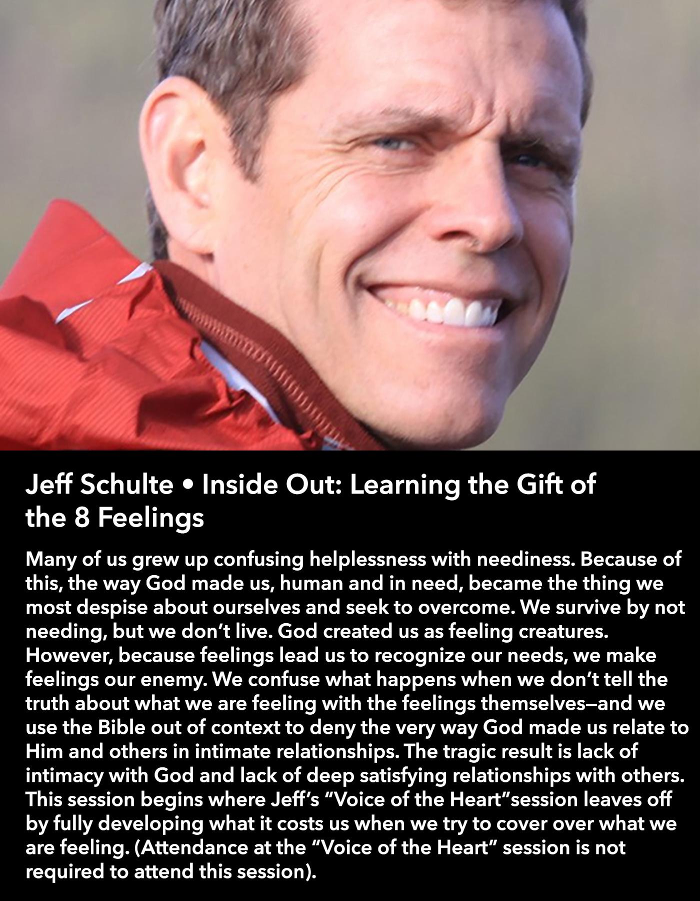 Schulte, Jeff 5.jpg