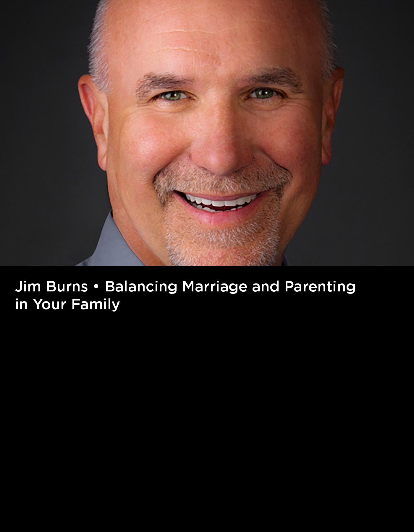 Burns, Jim 1.jpg