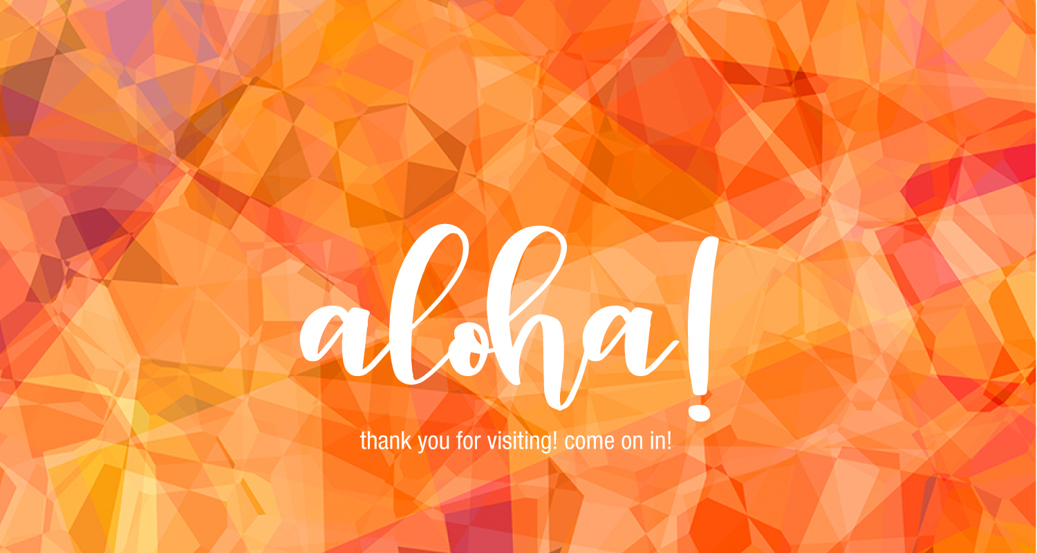 Aloha Orange Mosaic web banner-100.jpg