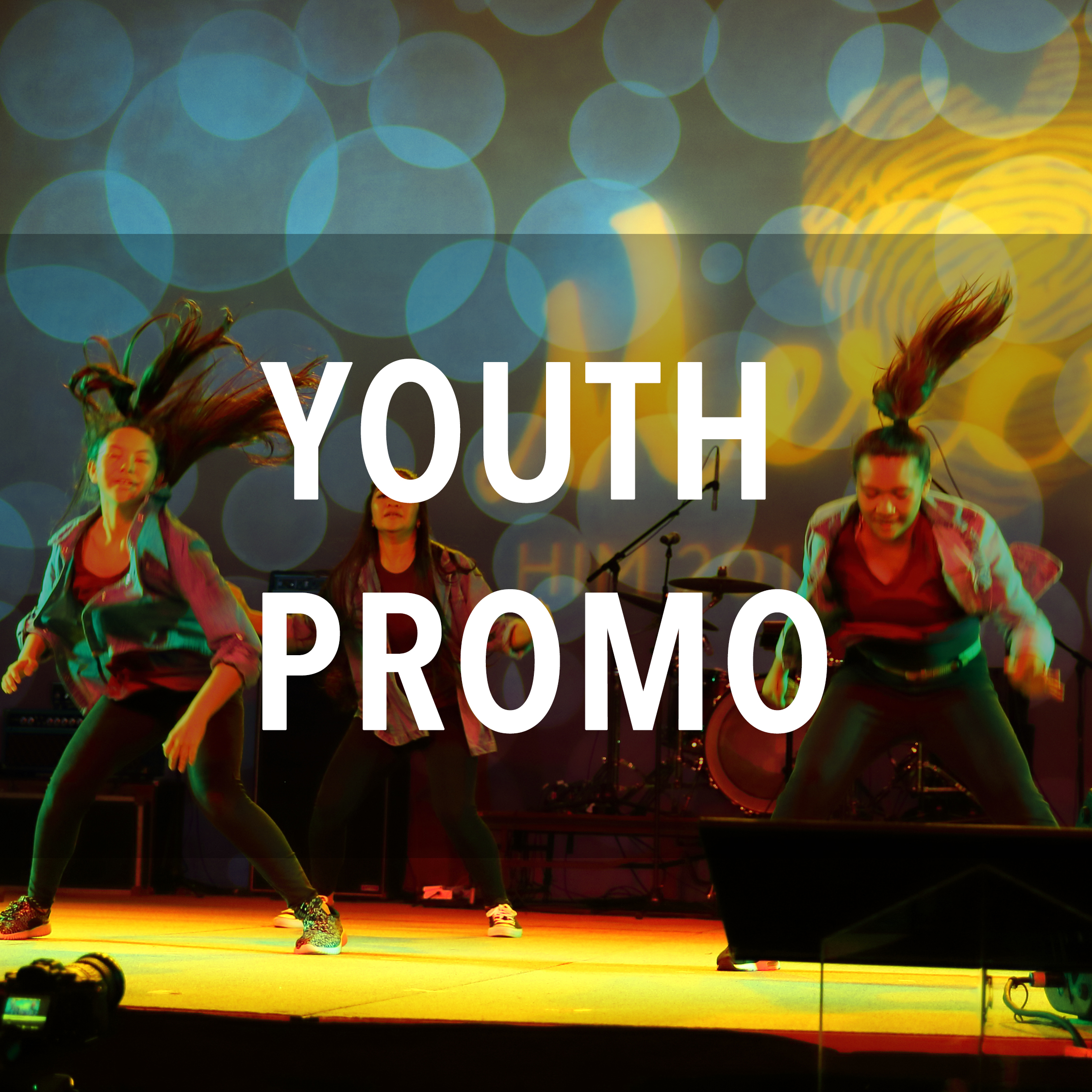 youth promo (program page).jpg