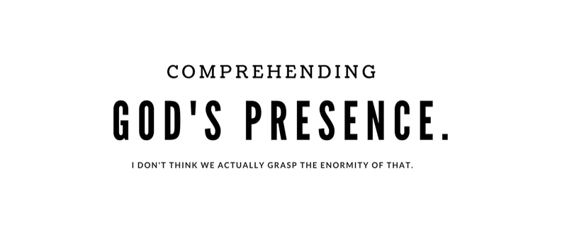 comprehending.jpg