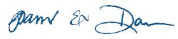 pam and dan signature.jpg