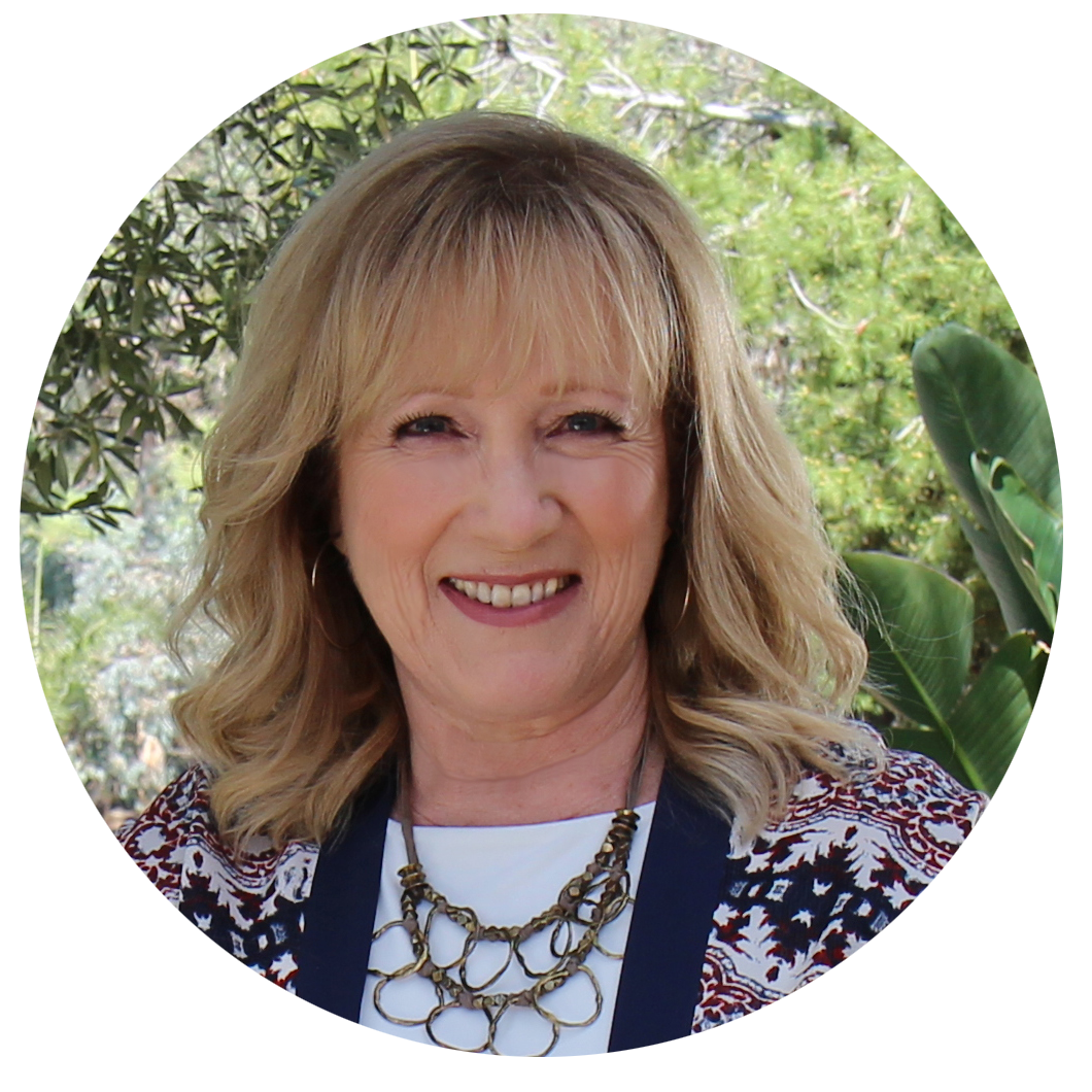 Kay Warren cofounded Saddleback Church with her husband Rick Warren in Lake Forest, CA. She is a passionate Bible teacher and respected advocate for people living with mental illness, orphaned and vulnerable children, as well as for people living with HIV and AIDS.