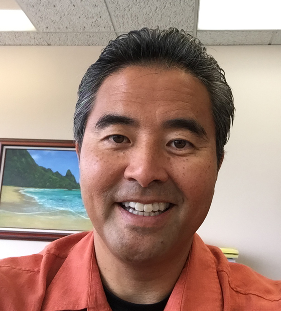 Brian Misaka  Licensed Christian psychologist with 25+ years experience and private practice in Aiea, Hawaii.  Misaka Clinic