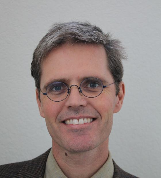 Daniel Moorehead  Psychiatrist in clinical practice in Austin, TX, and frequent speaker for mental health advocacy.