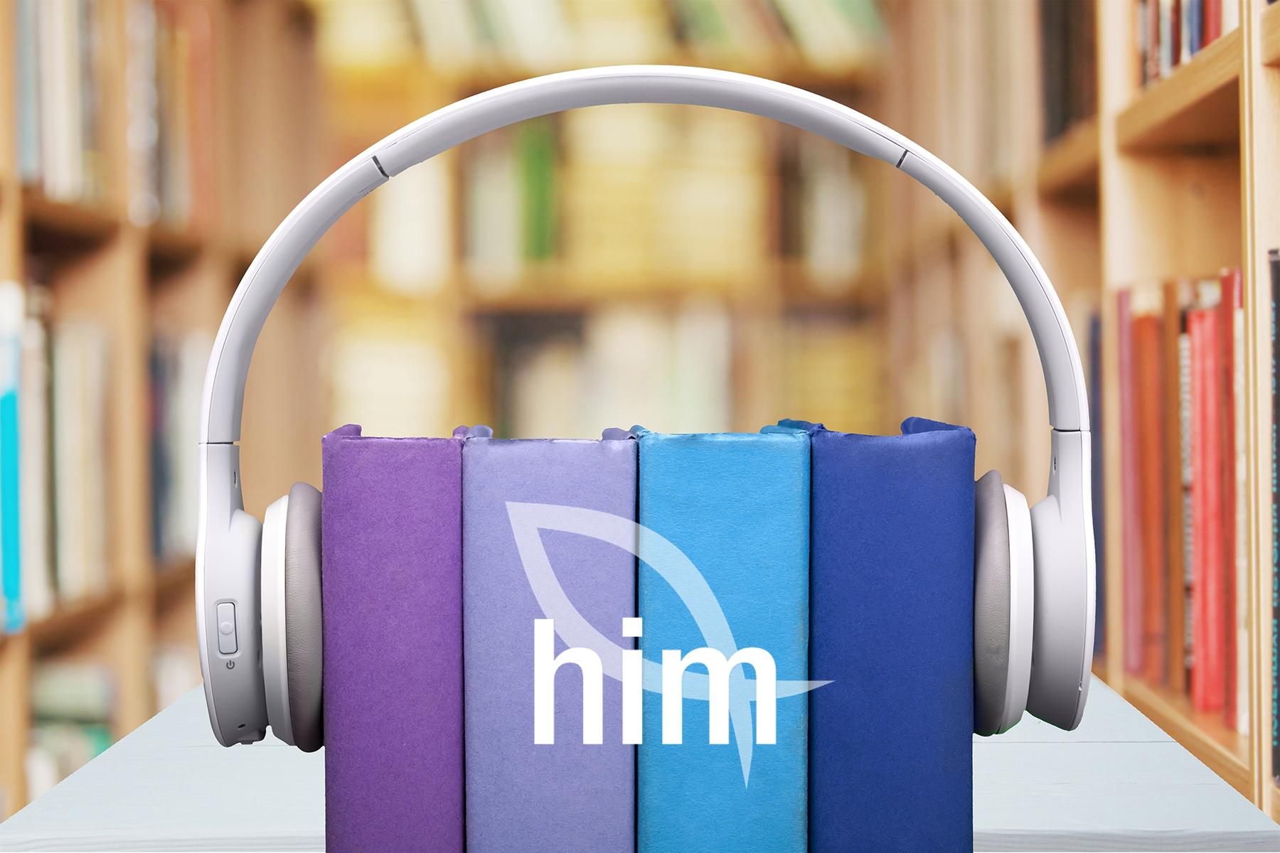 headphones with books new logo.jpg