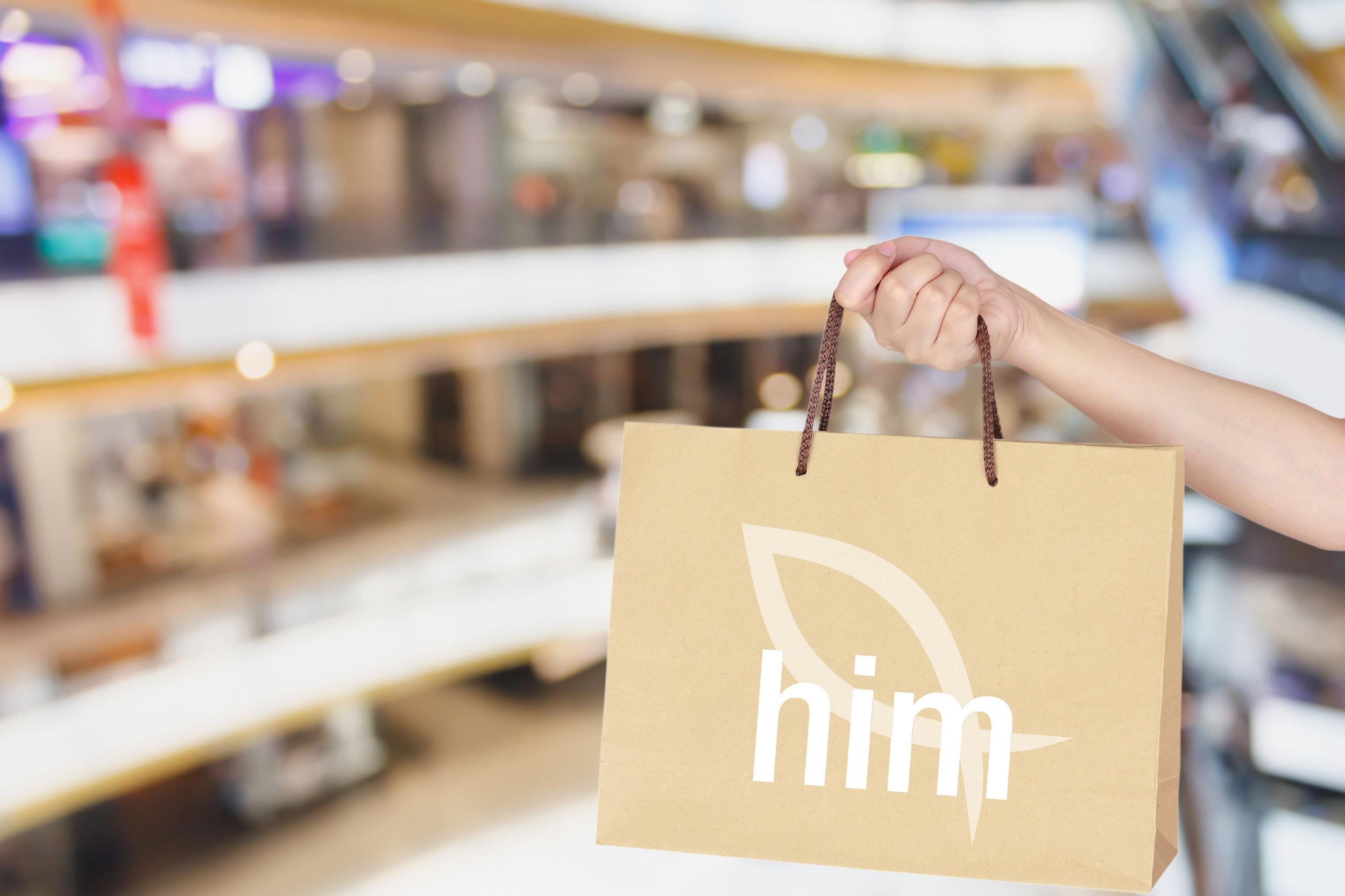 HIM shopping bag new logo.jpg