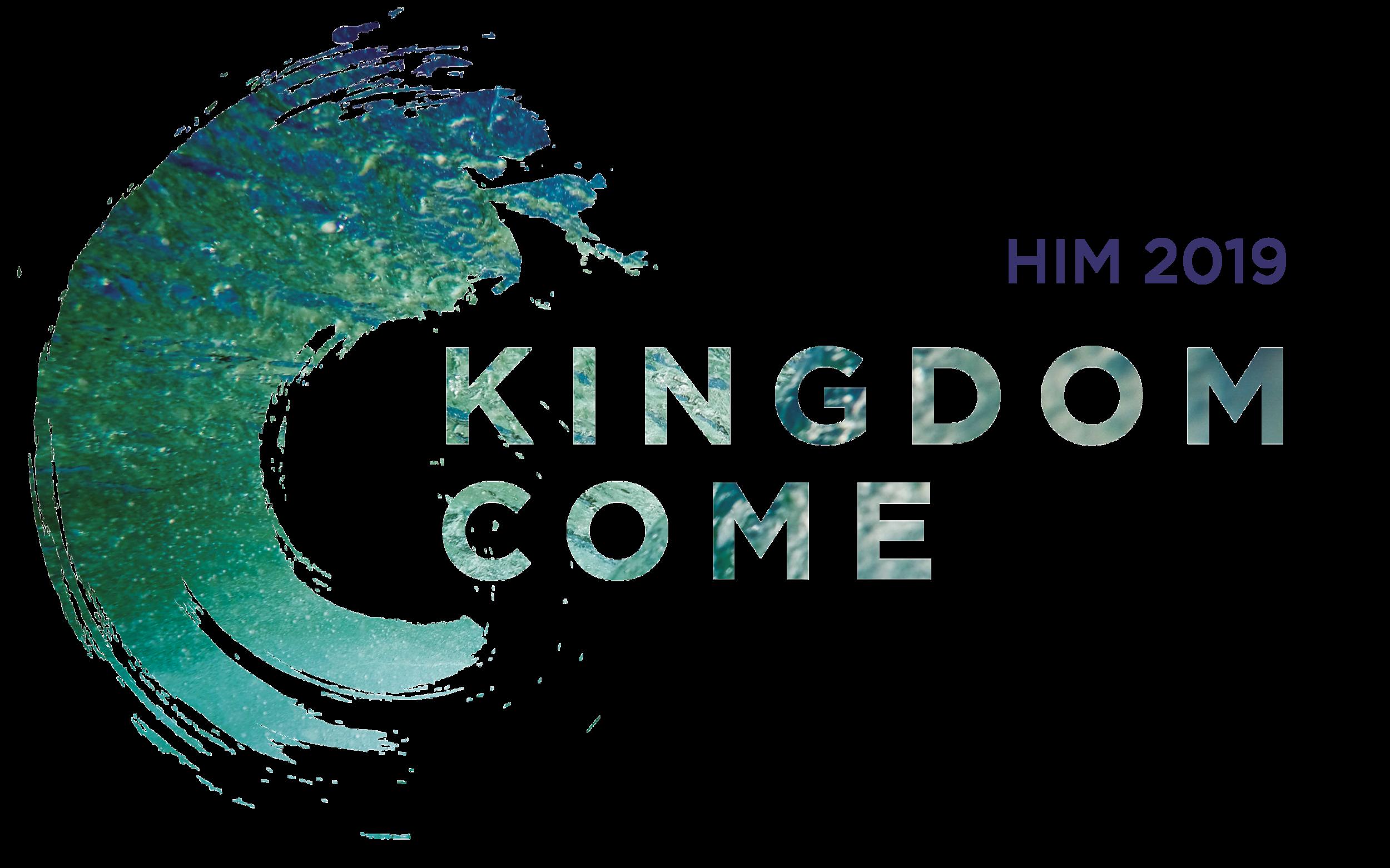 HIM 2019 Home — HIM Hawaiian Islands Ministries