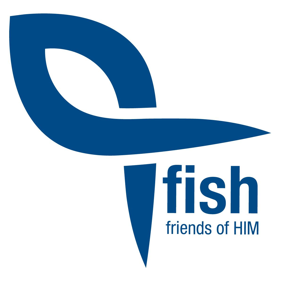 Fish Decal Cross-01.jpg