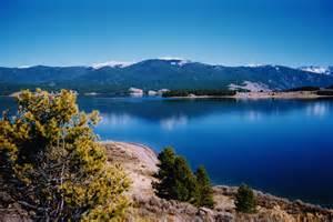 lakegranby2.jpg