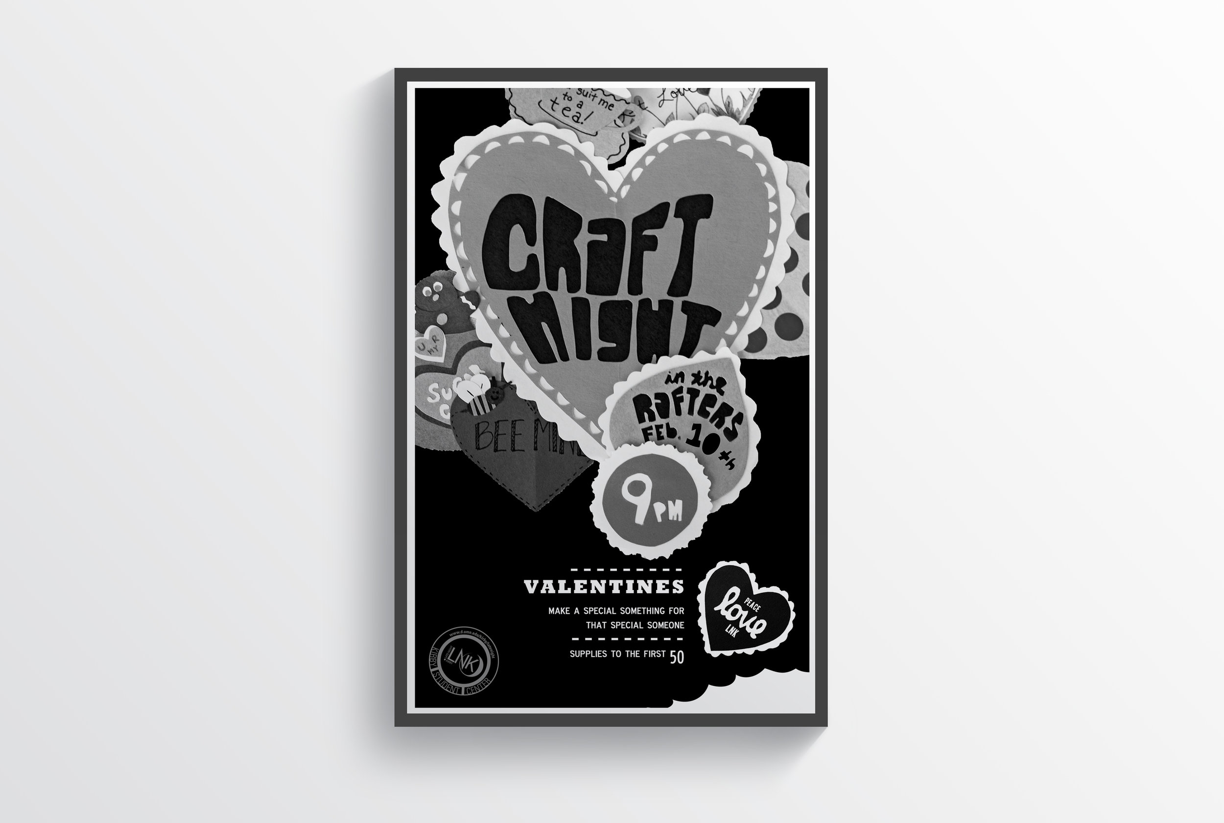 CraftNight_2_bw.jpg