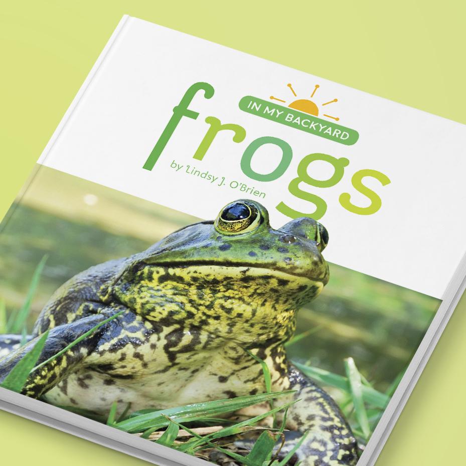 frogs_4.jpg